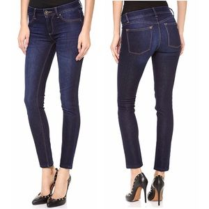 DL1961   Emma Legging Jeans in Skye